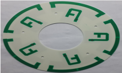 rogers 4350 material pcb