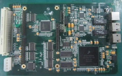 One Stop EMS PCB Assembly supplier